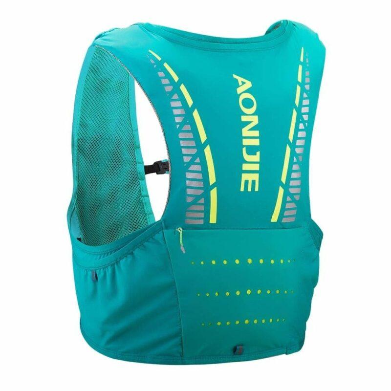 Vest nước chạy trail Aonijie Advanced Skin 5.0 (B036)
