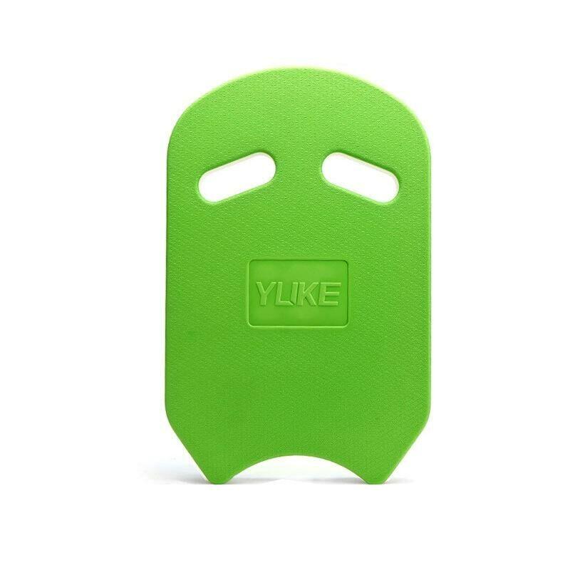 Phao ván bơi YUKE U-Shape Kickboard