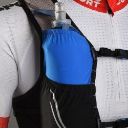 Vest nước chạy trail Aonijie Advanced Skin 2.5 C932 (B038)