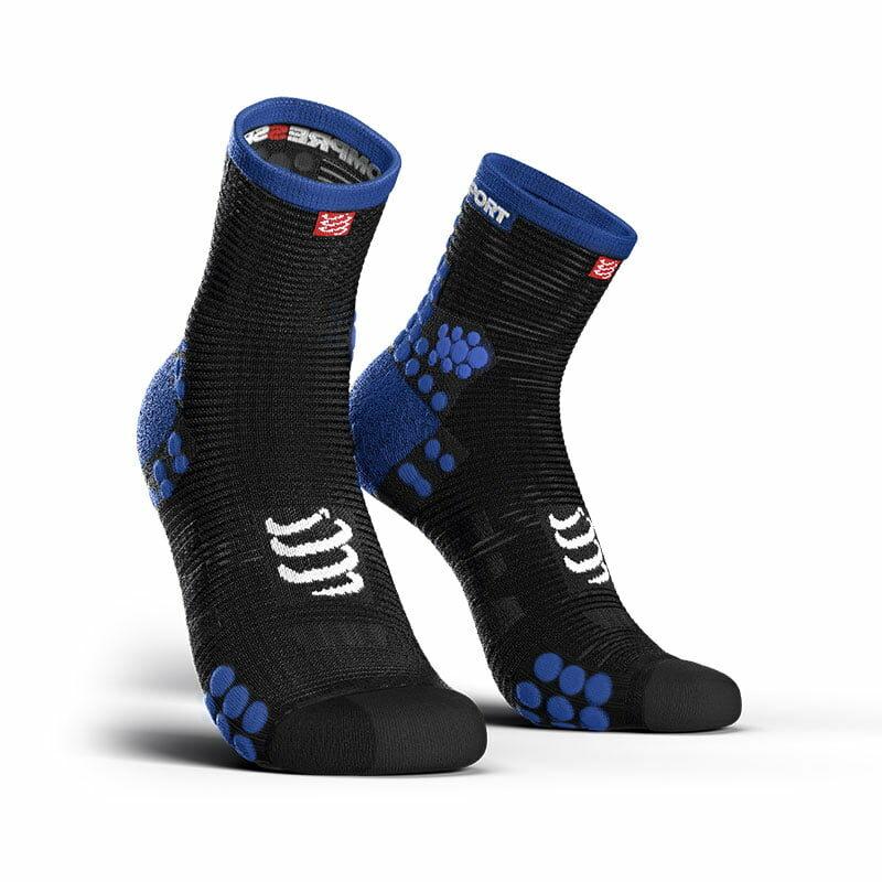 Vớ chạy bộ Compressport Pro Racing Socks V3.0 - Run High