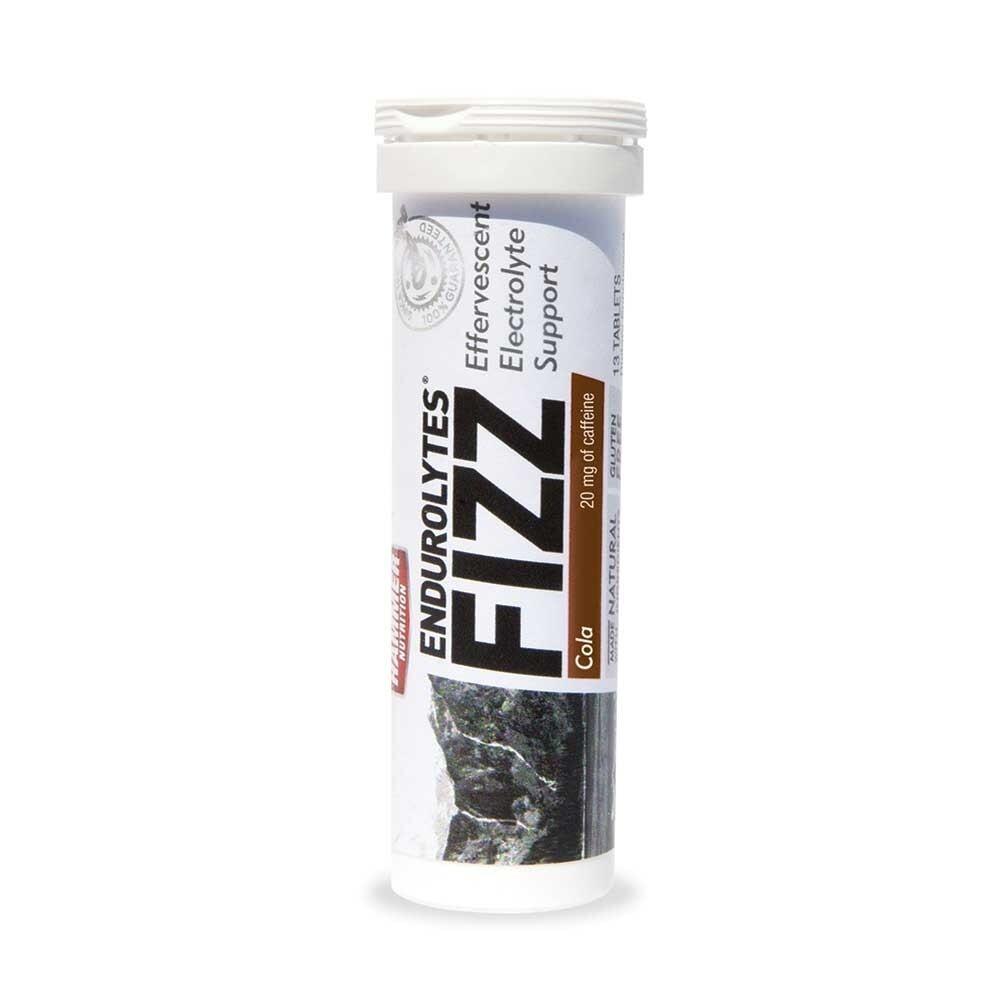 Viên sủi điện giải Hammer Endurolytes Fizz®