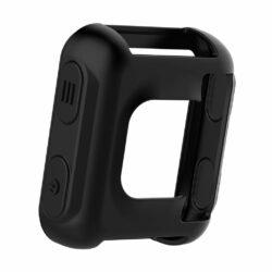 Case đồng hồ silicon cho Garmin Forerunner 35