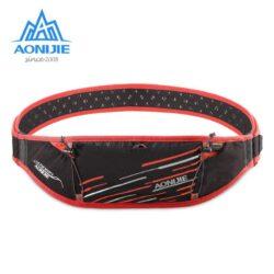 Đai đeo hông Aonijie Explorer Belt (B033)