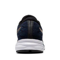 Giày nam Asics Gel-Excite™ 7
