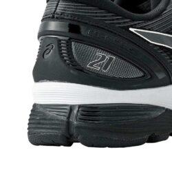 Giày nam Asics GEL-Nimbus 21 (bản rộng 2E)
