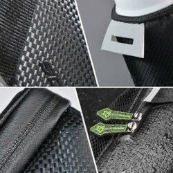 Túi yên đựng bình nước đơn RockBros (SB-04)