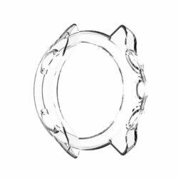 Case đồng hồ TPU cho Garmin Forerunner 245 / 645