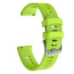 Dây đeo đồng hồ Garmin Forerunner 245 / 245 Music / 645 (20mm)