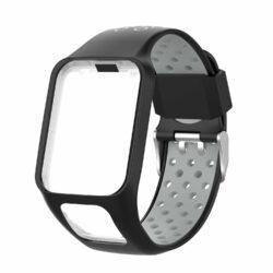 Dây đeo đồng hồ Tomtom Spark Duo (dành cho Spark / Spark 3)