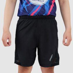 Quần thể thao chạy bộ KeepDri Flex Shorts