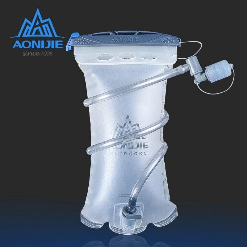 Túi nước thể thao Aonijie Hydration Bladder 1.5L (SD20)
