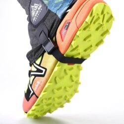 Xà cạp giày chạy địa hình Aonijie Trail Gaiters
