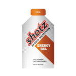 Gel năng lượng Shotz Energy GEL - Cola