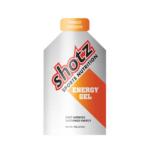 Gel năng lượng Shotz Energy GEL