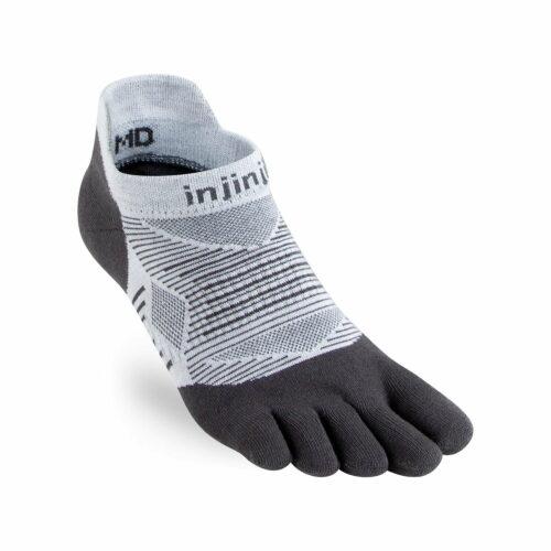 injinji lightweight no show 261110_GRR_Front