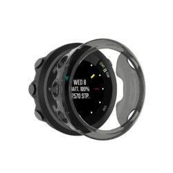 Case đồng hồ TPU cho Garmin Forerunner 45