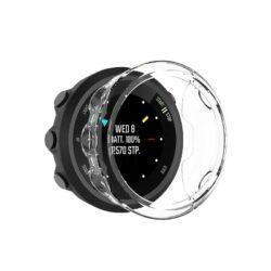 Case đồng hồ TPU cho Garmin Forerunner 45S