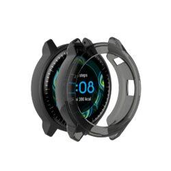 Case đồng hồ TPU cho Garmin Vivoactive 3 Music