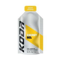 Gel năng lượng KODA Energy GEL
