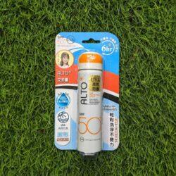 Xịt chống nắng Alto Sun Protection SPF 50+