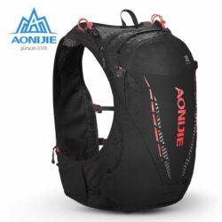 Vest nước chạy trail Aonijie Windrunner 10L C948 (B044)