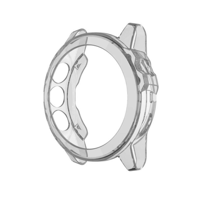 Case đồng hồ TPU cho Garmin Fenix 5X Plus / Fenix 5X