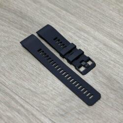 Dây đeo đồng hồ silicon Garmin Forerunner 35