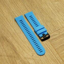 Dây đeo đồng hồ Garmin Forerunner 945 / 935 / fenix 5 Plus / quatix 5