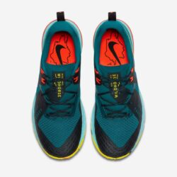 Giày trail nam Nike Air Zoom Wildhorse 5