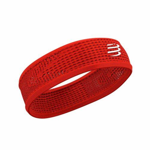 headband_compressport_thin_on_off_2020_red_01