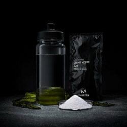 Bột năng lượng Maurten Drink Mix 320 (HSD: 13/11/2021)