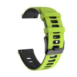 Dây đồng hồ Quick Release Duo - Garmin vivoactive 3 / Forerunner 245 / 645 (20mm)