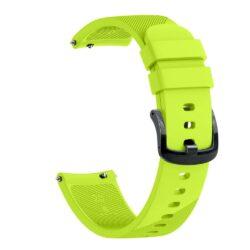 Dây đồng hồ Quick Release Mixx - Garmin vivoactive 3 / Forerunner 245 / 645 (20mm)