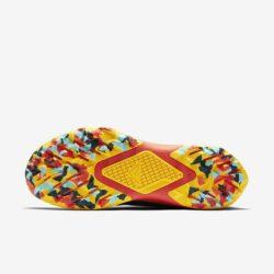 Giày trail nam Nike Air Zoom Terra Kiger 5