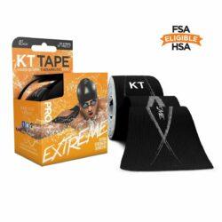 Băng dán cơ KT Tape PRO Extreme (cuộn 20 miếng)