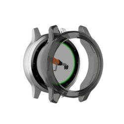 Case đồng hồ TPU cho Garmin Vivoactive 4S