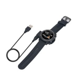 Đế sạc đồng hồ Garmin Fenix 3 / Quatix 3