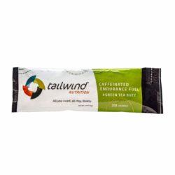 Bột năng lượng Tailwind Caffeinated Endurance Fuel