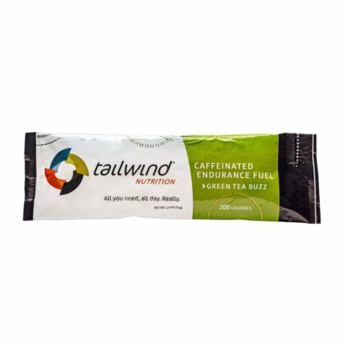 bot_nang_luong_tailwind_caffeinated_endurance_fuel_06