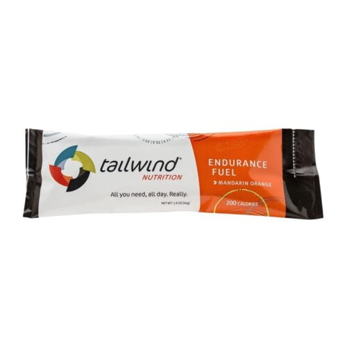 bot_nang_luong_tailwind_endurance_fuel_005