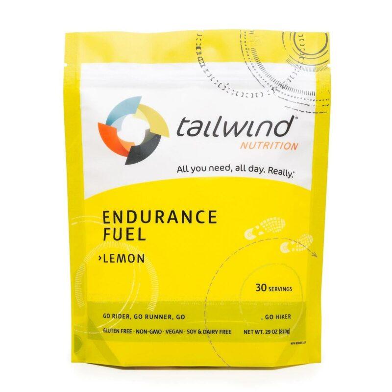 Bột năng lượng Tailwind Endurance Fuel (30 phần)