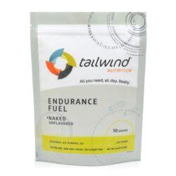 Bột năng lượng Tailwind Endurance Fuel (50 phần)