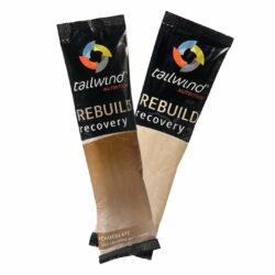 Bột hòa tan phục hồi Tailwind Rebuild Recovery