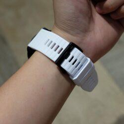 Dây đồng hồ Quick Fit Garmin fenix 6 / fenix 6 Pro / fenix 5 Plus / Forerunner 935 / 945 (22mm)