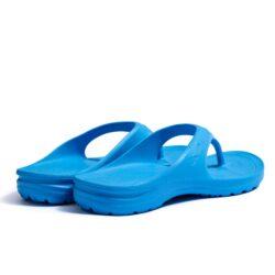 Dép chạy bộ Unisex Y-Sandal Running