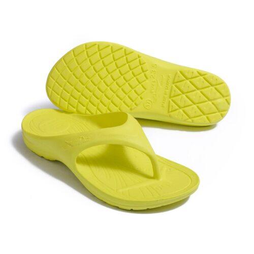 dep chay bo y sandal running 31