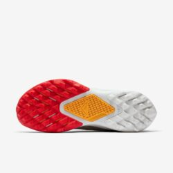 Giày trail nữ Nike Air Zoom Terra Kiger 5