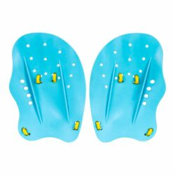 Bàn quạt tay Xin-Hang Swim Paddles PD001