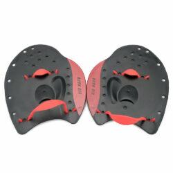 Bàn quạt tay Xin-Hang Swim Paddles PD002