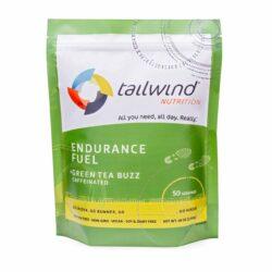 Bột năng lượng Tailwind Caffeinated Endurance Fuel (50 phần)